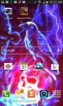 Evil Raven Lightning Skullfree screenshot 3/3