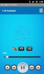 islamic songs screenshot 1/3