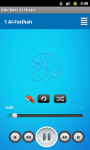 islamic songs screenshot 2/3