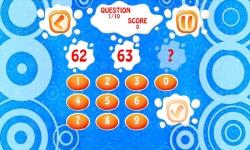 Easy Numbers screenshot 5/6