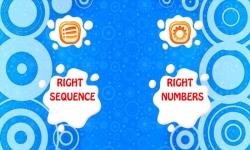 Easy Numbers screenshot 6/6