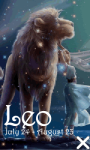 Leo 240x400 screenshot 1/1