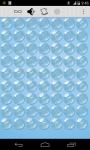 Bubble Wrap PRO screenshot 1/3