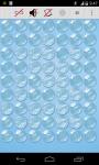 Bubble Wrap PRO screenshot 3/3
