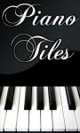 Piano Tiles Fun screenshot 1/1