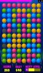 The Bubble Puzzle screenshot 2/4
