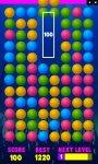 The Bubble Puzzle screenshot 3/4