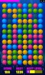 The Bubble Puzzle screenshot 4/4