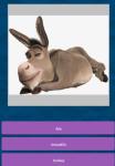 Animals guessing screenshot 2/6
