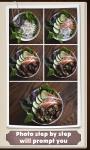 Yummy food 2 screenshot 3/3
