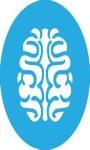 Brain Game App screenshot 6/6
