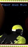 Zero Gravity Run screenshot 2/6