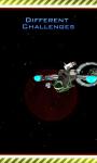Zero Gravity Run screenshot 5/6
