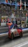 Rally Racing game screenshot 2/6