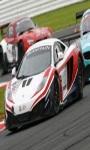 Rally Racing game screenshot 4/6