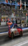 Rally Racing game screenshot 5/6