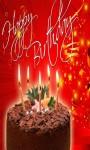 Birthday Cards Birthday Frames Birthday Wallpaper screenshot 2/6