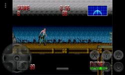 Alien 3 screenshot 2/5