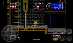 Alien 3 screenshot 4/5
