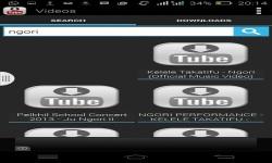 YTube Downloaderr  screenshot 2/6