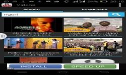 YTube Downloaderr  screenshot 5/6