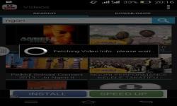 YTube Downloaderr  screenshot 6/6