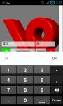 Calculator Discounts and Sales screenshot 2/6