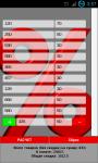 Calculator Discounts and Sales screenshot 6/6