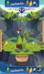 Angry Birds Crazy Edition screenshot 2/6