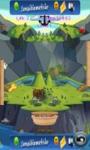 Angry Birds Crazy Edition screenshot 3/6