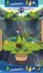 Angry Birds Crazy Edition screenshot 5/6