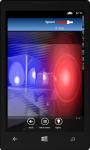 Police lights 10 pro  screenshot 6/6