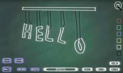 Brain Draw Kids Game screenshot 1/5