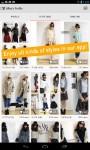Fashion Styles CoordiSnap screenshot 3/6