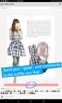 Fashion Styles CoordiSnap screenshot 4/6