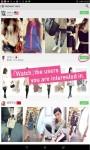 Fashion Styles CoordiSnap screenshot 5/6