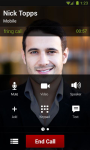 free videochat caller screenshot 6/6