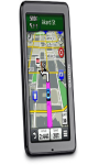 City Cruiser Navigator screenshot 6/6