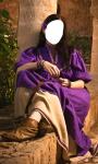 Medieval Woman Dress Montage screenshot 4/6
