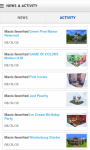 The Sims 4 next screenshot 1/5