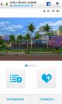 The Sims 4 next screenshot 4/5