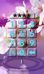 Standard Screen Lock screenshot 2/4