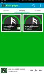 Super Music Player screenshot 2/6