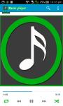 Super Music Player screenshot 6/6