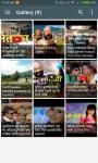 Nepalaya Times screenshot 5/6