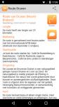MTBroutes  Alle NL MTB routes active screenshot 4/5