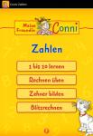 Blitzrechnen 1 Klasse full screenshot 2/6