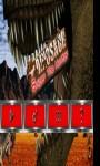 Dinosaurs Sniper The Hunter screenshot 2/6
