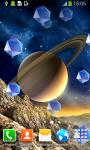 Cosmos Live Wallpapers screenshot 3/6