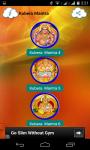 Kuber Mantra screenshot 2/5